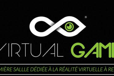 Virtual Game 07b 370x247 - Découverte d'une salle d'arcade VR : Virtual Game