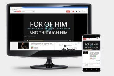 YouPHPTube 20 370x247 - YouPHPTube créez votre YouTube personnel sur votre NAS