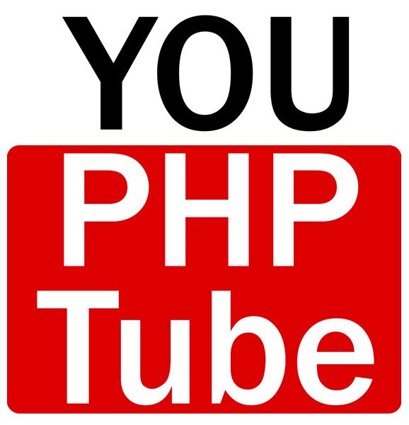 YouPHPTune 21 - YouPHPTube créez votre YouTube personnel sur votre NAS