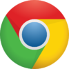 chrome logo 100x100 - Les extensions Google Chrome