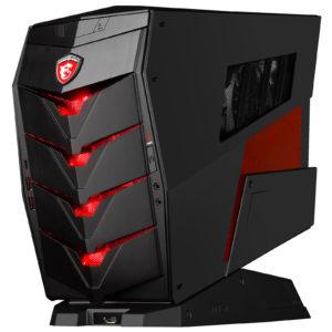 msi1 300x300 - Découverte d'une salle d'arcade VR : Virtual Game