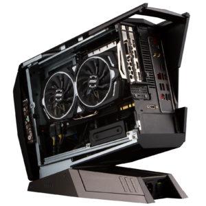 msi2 300x300 - Découverte d'une salle d'arcade VR : Virtual Game