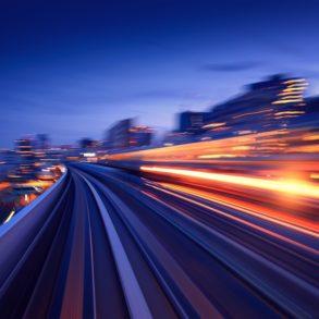 vitesse reseau 1 293x293 - WordPress - 2 astuces pour accélérer votre site