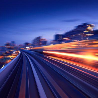 vitesse reseau 1 390x390 - Réseau - Et si on passait à la vitesse supérieure... (2,5 Gbits/s, 5 Gbits/s et 10 Gbits/s)