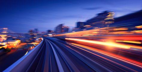 Réseau – Et si on passait à la vitesse supérieure… (2,5 Gbits/s, 5 Gbits/s et 10 Gbits/s)