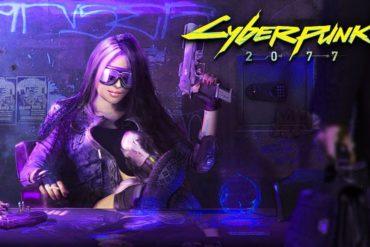Cyberpunk 2077 370x247 - Cyberpunk 2077 : CD Projekt dévoile enfin de nouvelles informations