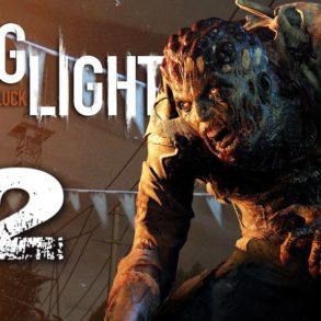 Dying Light 293x293 - Dying Light 2 : parkour et tremblements