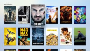 infuse 2 300x169 - Infuse 5 - Transforme ton Apple TV en lecteur multimédia surpuissant (fonctionne également avec iPhone et iPad)