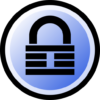 keepass 512x5121 100x100 - Passage en mode vacances 2018