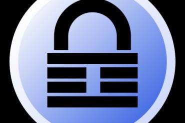 keepass 512x5121 370x247 - La gestion de vos mots de passe : Keepass