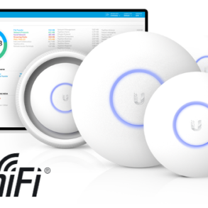 miniature unifi 293x293 - Ubiquiti: Unifi Controller ne démarre pas (Windows)
