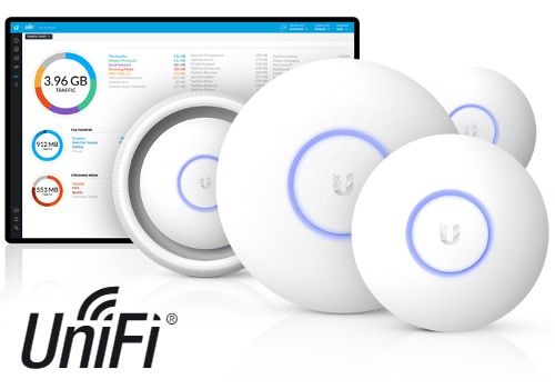 miniature unifi - Ubiquiti: Unifi Controller ne démarre pas (Windows)