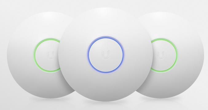uap hero 02 - Ubiquiti: Unifi Controller ne démarre pas (Windows)