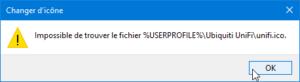 unifi controller 11 300x82 - Ubiquiti: Unifi Controller ne démarre pas (Windows)