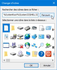 unifi controller 12 245x300 - Ubiquiti: Unifi Controller ne démarre pas (Windows)