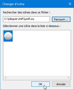 unifi controller 14 - Ubiquiti: Unifi Controller ne démarre pas (Windows)