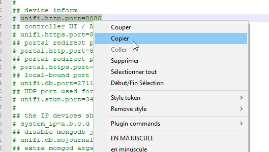 unifi controller 18 - Ubiquiti: Unifi Controller ne démarre pas (Windows)