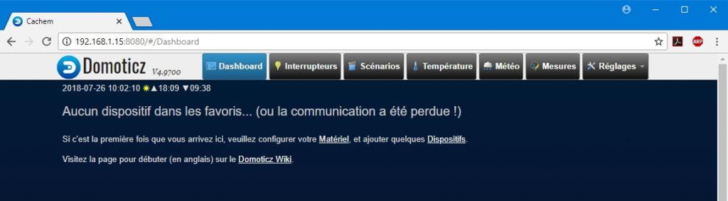 Buffalo WS5420DN6 24 1024x284 - Test NAS Buffalo TeraStation WS5420DNW6 (Windows Server)