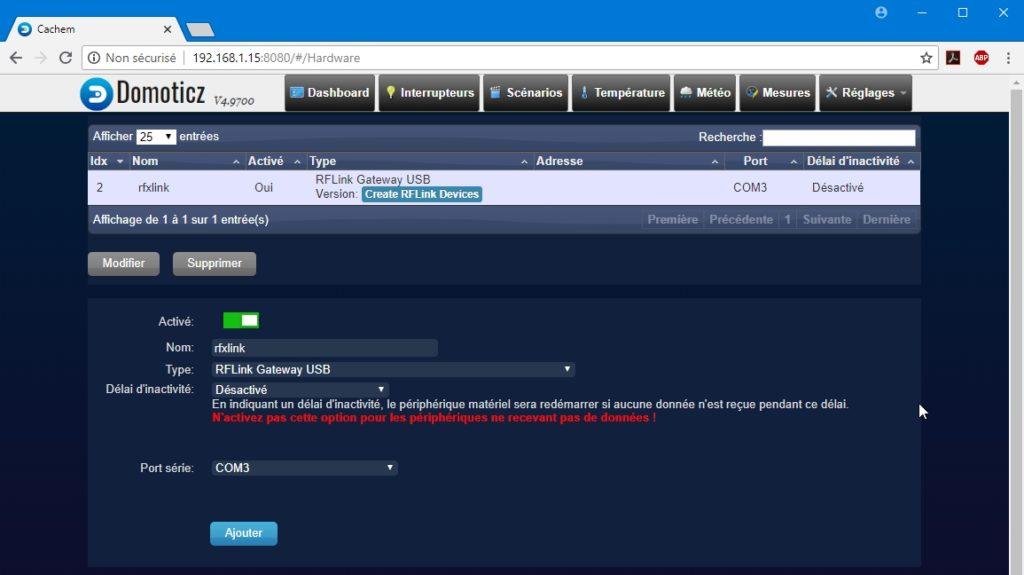 Buffalo WS5420DN6 24 2 1024x575 - Test NAS Buffalo TeraStation WS5420DNW6 (Windows Server)
