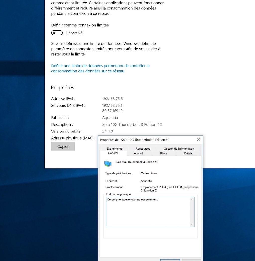 Capture windows - Capture_windows
