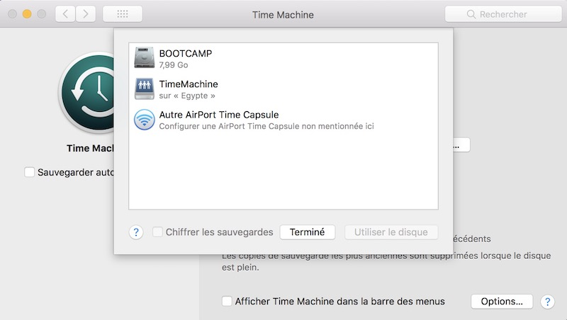Time Machine TimeMachine.jpg - Tuto - Time Machine et NAS Synology