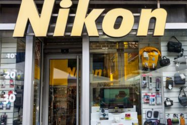 nikon 370x247 - Appareil photo hybride Nikon plein format (Un virage dans le monde de la photo ?)