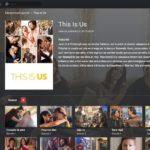 series tv nas 150x150 - Regarder films et séries du NAS Synology sur sa TV