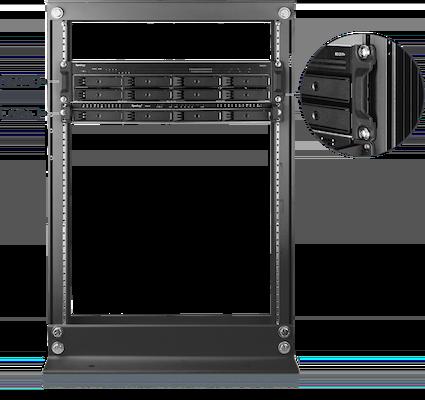 rackmount - Synology annonce l'arrivée du RackStation RS1219+