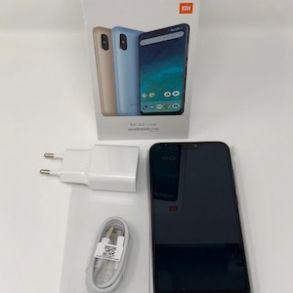 Xiaomi Mi A2 Lite 293x293 - Test du Xiaomi Mi A2 Lite + Concours [Partenariat]