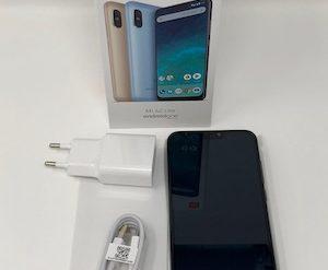 Xiaomi Mi A2 Lite 300x247 - Test du Xiaomi Mi A2 Lite + Concours [Partenariat]