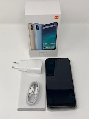 Xiaomi Mi A2 Lite - Test du Xiaomi Mi A2 Lite + Concours [Partenariat]