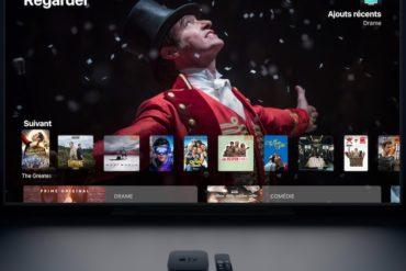 apple TV 4K 370x247 - Et si Apple lançait son service de vidéo à la demande par abonnement (SVOD)...