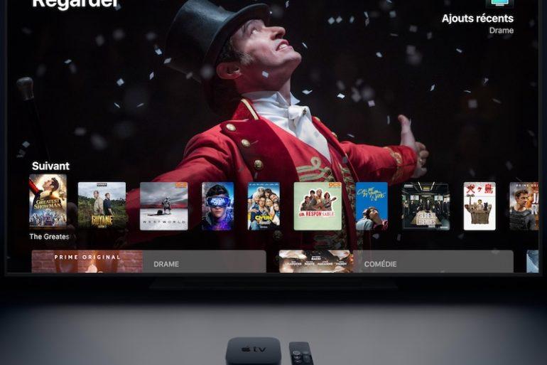 apple TV 4K 770x513 - Et si Apple lançait son service de vidéo à la demande par abonnement (SVOD)...