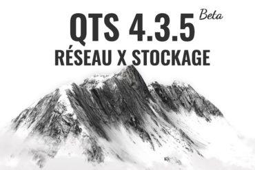 qts 435 370x247 - QTS 4.3.5 Beta est disponible pour les NAS QNAP mais...