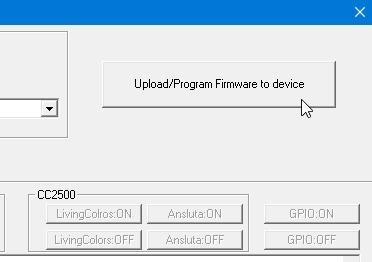Domotique rflink 13 - RFlink / Domoticz débuter la domotique avec votre NAS Synology (DIY)
