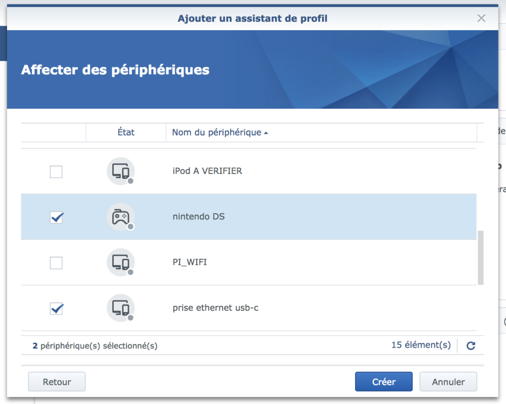 SafeAccess Assistant3 1024x818 - Synology SRM 1.2 - Safe Access