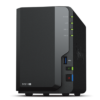 Synology DS218 100x100 - Synology SRM 1.2 - Safe Access