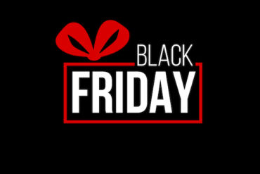 Black Friday 370x247 - Black Friday.... Attention les yeux !!!