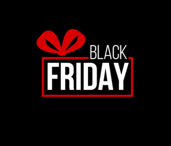 Black Friday 600x513 - Black Friday - les meilleures promotions !