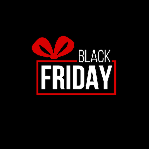 Black Friday - Black Friday 2019 et Cyber Monday