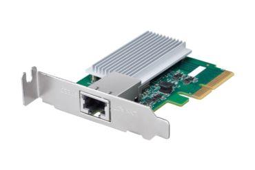 Buffalo lgy pcie mg 370x247 - Buffalo dévoile sa carte réseau PCIe 10 GbE