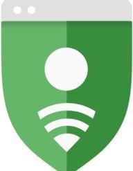 Google Safe Browsing 192x247 - Google Safe Browsing, un ami qui vous veut du bien...