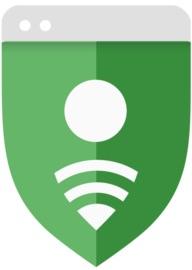 Google Safe Browsing - Google Safe Browsing, un ami qui vous veut du bien...