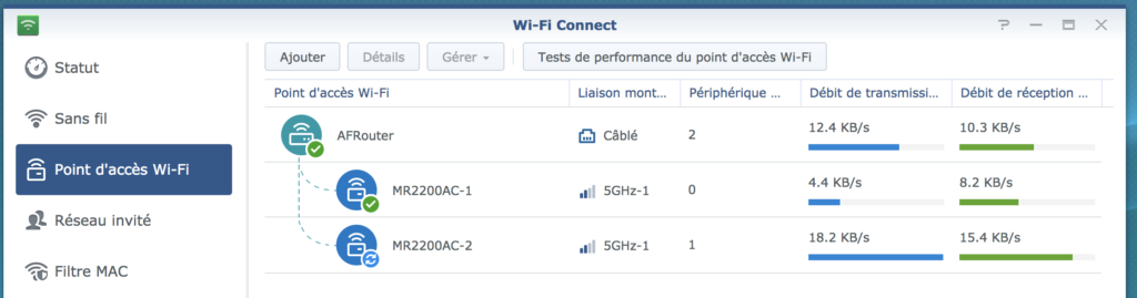 MR2200AC Cas 1 Navigateur 1024x269 - Synology MR2200AC (Mesh) - Tests et Performances