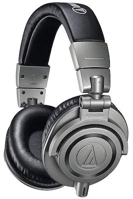 audio technica BF - Black Friday Week 2018... ça continue ! [jour 4]