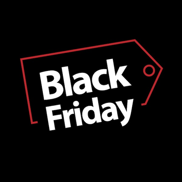 black friday 2019 france