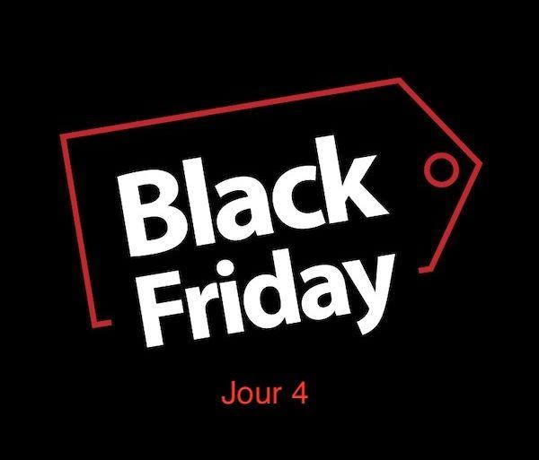 black friday jour4 600x513 - Black Friday Week 2018... ça continue ! [jour 4]