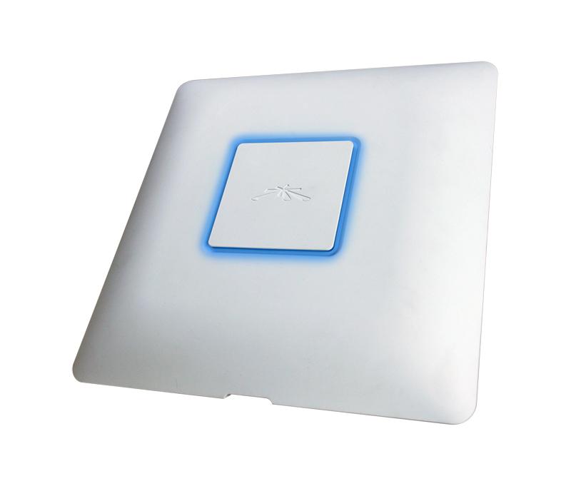 cisco et ubiquiti 4 - Switch Cisco & borne Ubiquiti qui redémarre toute seule... la solution