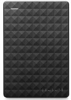 seagate expansion - Black Friday.... Attention les yeux !!!