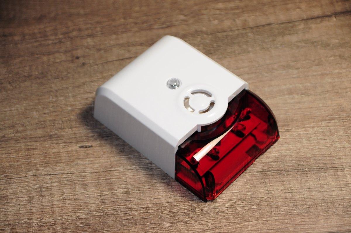 Domoticz alarme 12 - Créer une alarme avec Domoticz (Partie 1 : le choix du matériel)